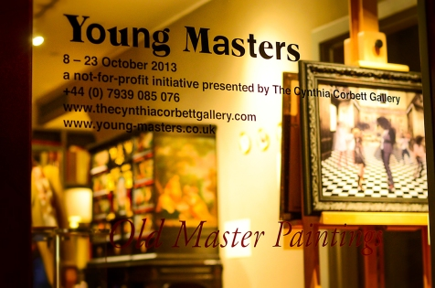 15oct2013-young-masters-2