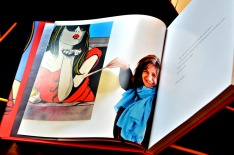 Deborah Azzopardi Book SSHH, 2014, Images editor & Photography by Cristina Schek (4)