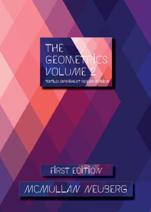 the-geometrics-volume-two-cover