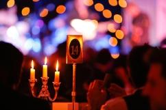 British Invention Show 14th Edition - Awards Gala | Photography © Cristina Schek