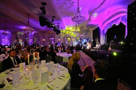 British Invention Show - Awards Gala   Photography © Cristina Schek