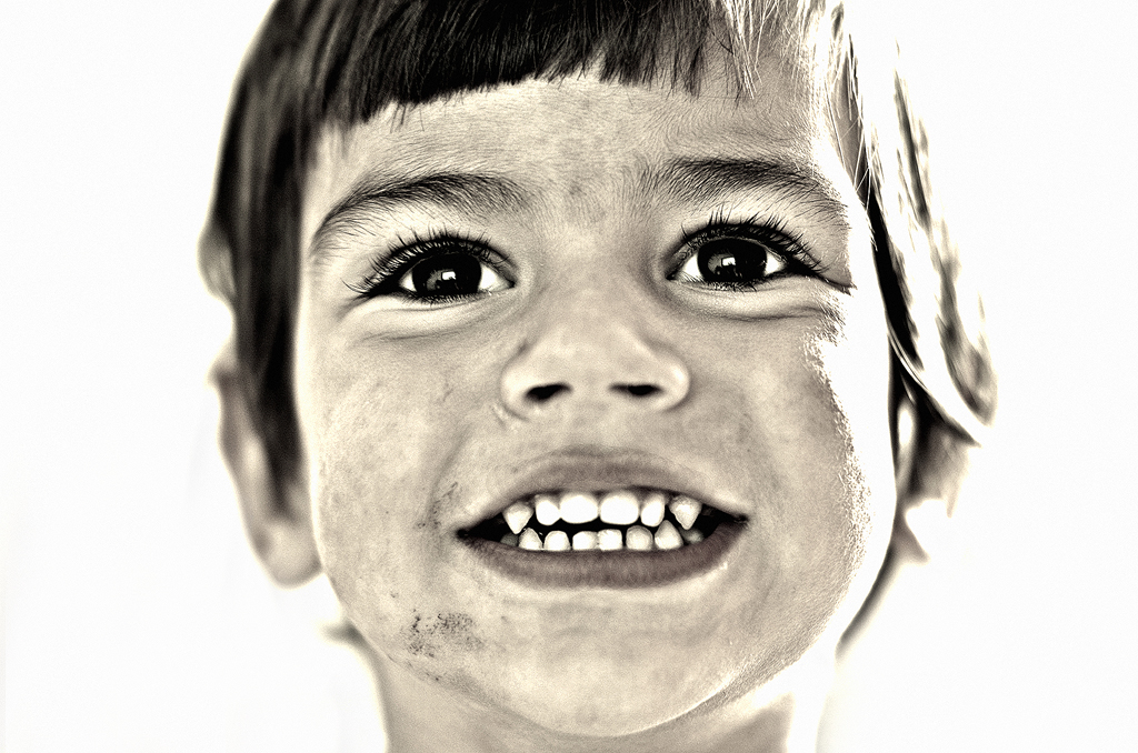 Children Portraits by Cristina Schek (6)