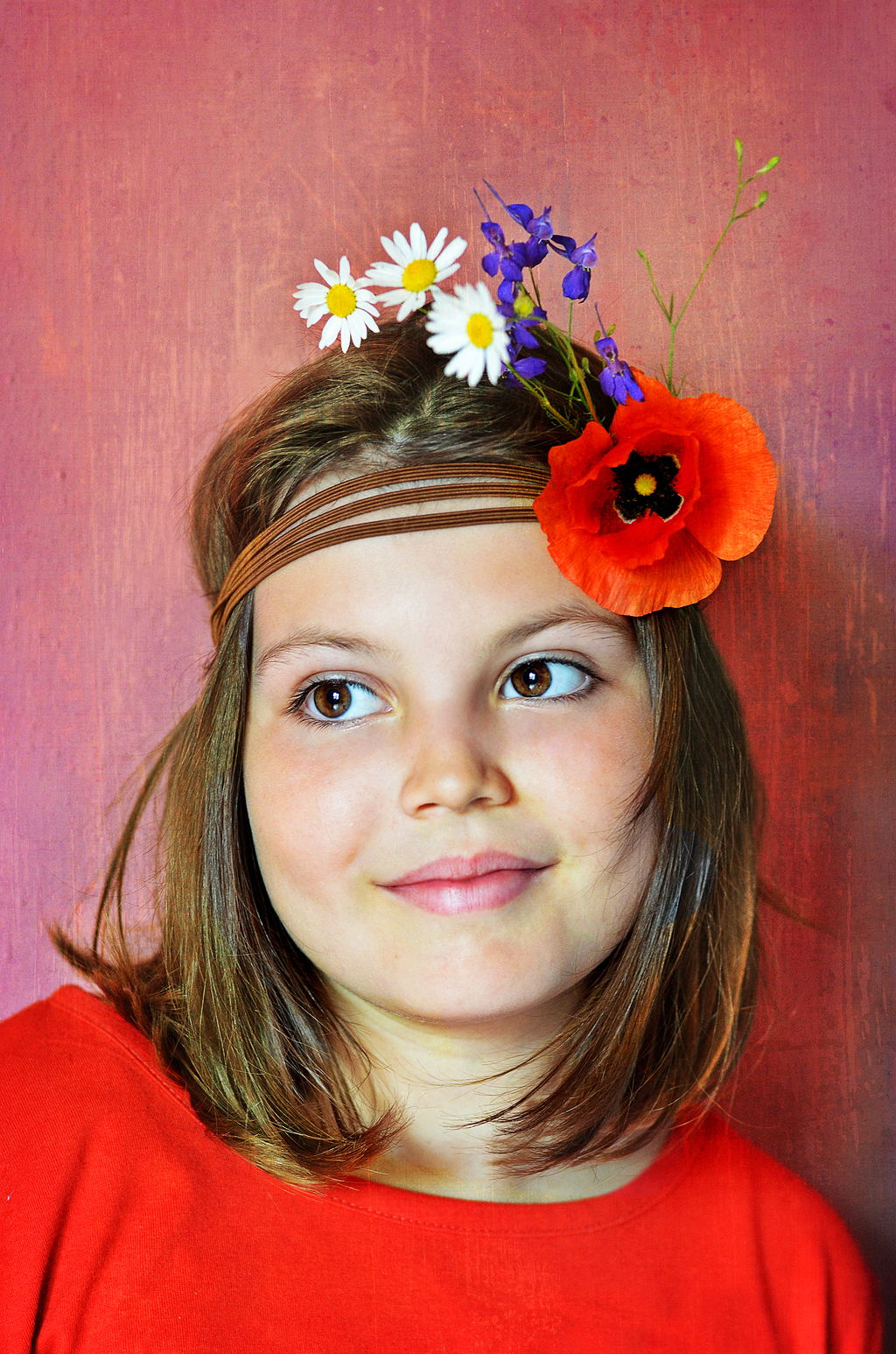 Children Portraits by Cristina Schek (7)