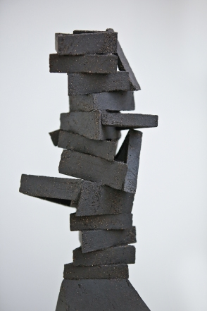 Kevin Callaghan, COLLECT15, photo © Cristina Schek