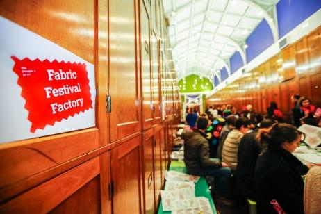 27Nov2015-People'sPrint @The V&A, photo by Cristina Schek (cristinaschek.com) (1)
