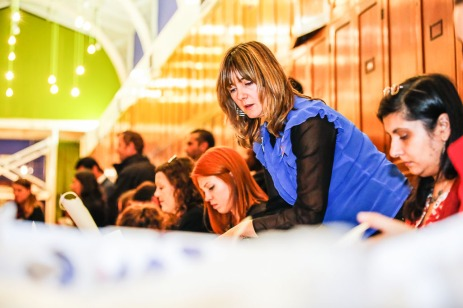 27Nov2015-People'sPrint @The V&A, photo by Cristina Schek (cristinaschek.com) (31)