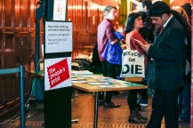27Nov2015-People'sPrint @The V&A, photo by Cristina Schek (cristinaschek.com) (6)