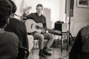 clivecarroll-concert-at-ritz-music-8nov2015-photo-by-cristina-schek-561