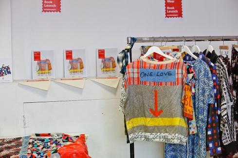 Print Make Wear Book Launch, by Melanie Bowles, photo by Cristina Schek (10)