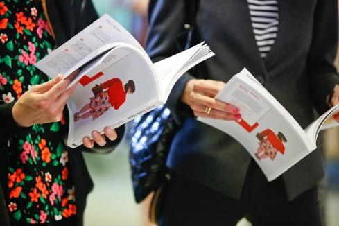 Print Make Wear Book Launch, by Melanie Bowles, photo by Cristina Schek (12)