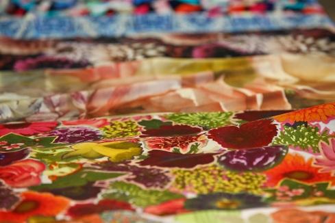 Print Make Wear Book Launch, by Melanie Bowles, photo by Cristina Schek (13)