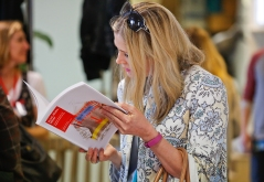 Print Make Wear Book Launch, by Melanie Bowles, photo by Cristina Schek (14)