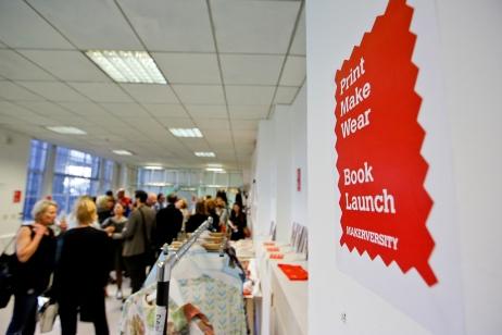 Print Make Wear Book Launch, by Melanie Bowles, photo by Cristina Schek (16)