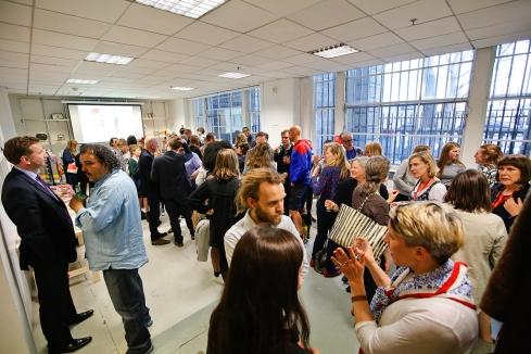 Print Make Wear Book Launch, by Melanie Bowles, photo by Cristina Schek (23)