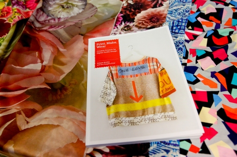 Print Make Wear Book Launch, by Melanie Bowles, photo by Cristina Schek (24)