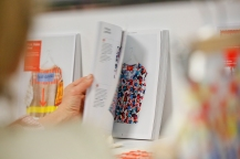 Print Make Wear Book Launch, by Melanie Bowles, photo by Cristina Schek (31)