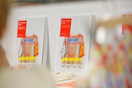 Print Make Wear Book Launch, by Melanie Bowles, photo by Cristina Schek (32)