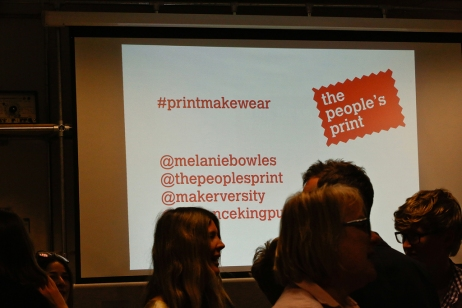 Print Make Wear Book Launch, by Melanie Bowles, photo by Cristina Schek (36)