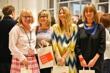 Print Make Wear Book Launch, by Melanie Bowles, photo by Cristina Schek (37)