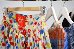 Print Make Wear Book Launch, by Melanie Bowles, photo by Cristina Schek (5)