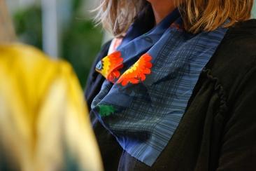 Print Make Wear Book Launch, by Melanie Bowles, photo by Cristina Schek (6)