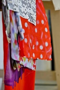 Print Make Wear Book Launch, by Melanie Bowles, photo by Cristina Schek (7)
