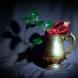 Pomegranate by Cristina Schek (14)
