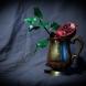 Pomegranate by Cristina Schek (17)