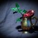 Pomegranate by Cristina Schek (21)