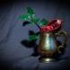Pomegranate by Cristina Schek (28)