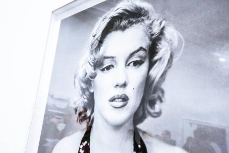 Avedon Warhol Opening Night at Gagosian Gallery, London - photo by Cristina Schek (7)