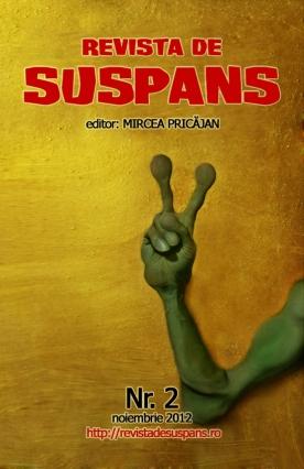 Suspense Review Magazine Issue 2, Nov 2012, cover design by Cristina Schek (cristinaschek.com).jpg