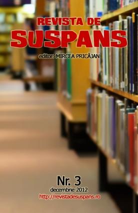 Suspense Review Magazine Issue 3, Dec 2012, cover design by Cristina Schek (cristinaschek.com).jpg