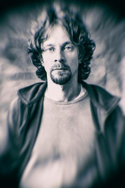 Wetplate Photography - cristinaschek.com (3)