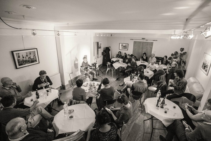 clivecarroll-concert-at-ritz-music-8nov2015-photo-by-cristina-schek-381