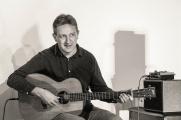clivecarroll-concert-at-ritz-music-8nov2015-photo-by-cristina-schek-411