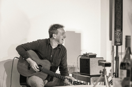 clivecarroll-concert-at-ritz-music-8nov2015-photo-by-cristina-schek-421