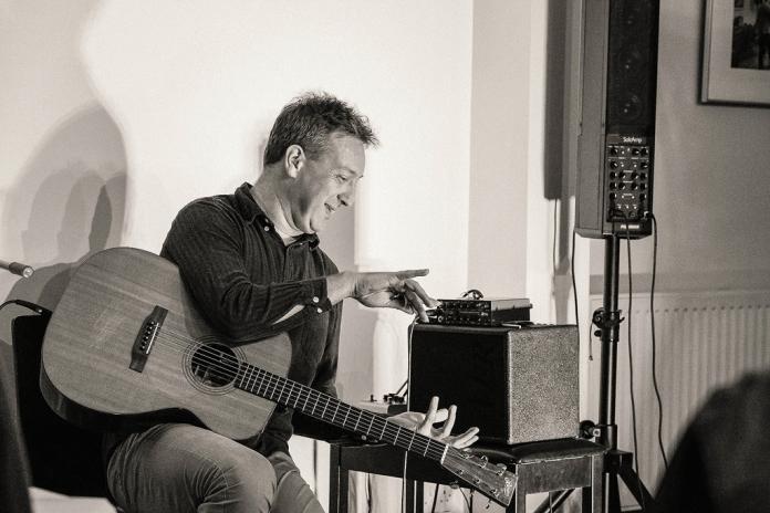 clivecarroll-concert-at-ritz-music-8nov2015-photo-by-cristina-schek-451