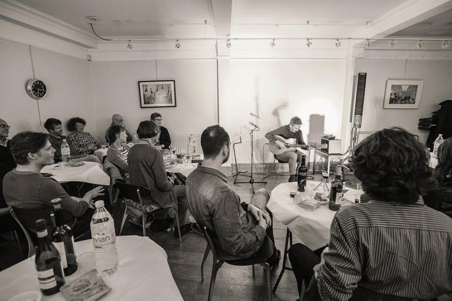 clivecarroll-concert-at-ritz-music-8nov2015-photo-by-cristina-schek-471