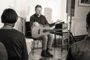 clivecarroll-concert-at-ritz-music-8nov2015-photo-by-cristina-schek-491