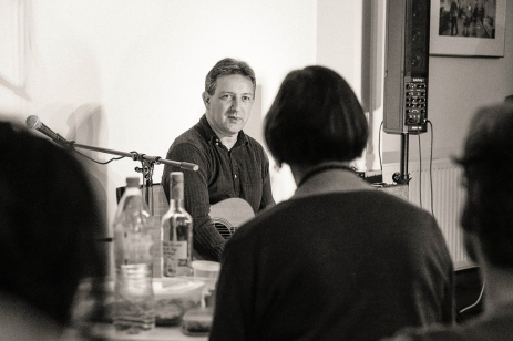 CliveCarroll Concert at Ritz Music, 8Nov2015, photo by Cristina Schek (61)