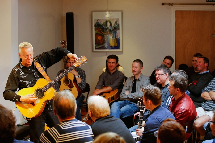 tommy-emmanuel-masterclass-ritz-music-26oct2014-photos-by-cristina-schek-11