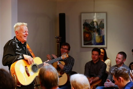 tommy-emmanuel-masterclass-ritz-music-26oct2014-photos-by-cristina-schek-17