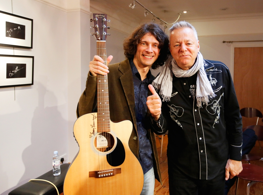 tommy-emmanuel-masterclass-ritz-music-26oct2014-photos-by-cristina-schek-20
