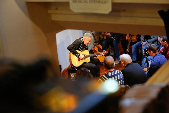 tommy-emmanuel-masterclass-ritz-music-26oct2014-photos-by-cristina-schek-5