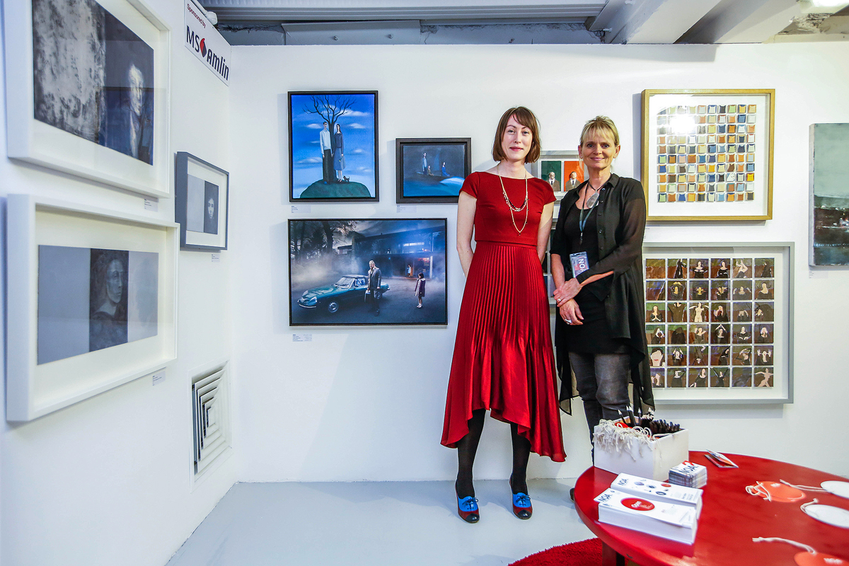 Gillian-Hyland-The-Other-Art-Fair-2016-photo-by-Cristina-Schek-2