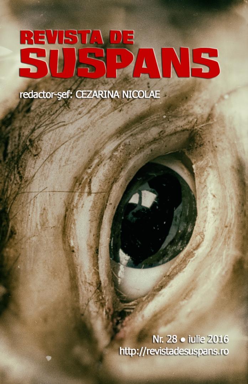 suspense-review-magazine-issue28-July2016-cover-design-by-cristinaschek-com