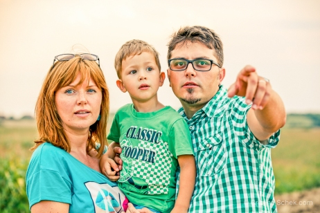 Family Photoshoot, photo by Cristina Schek (105)