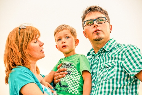 Family Photoshoot, photo by Cristina Schek (106)