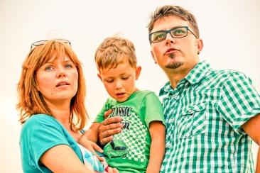 Family Photoshoot, photo by Cristina Schek (107)